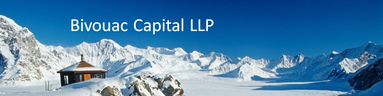 Bivouac Capital Investment Management